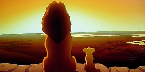"""""""Everything the light touches is our kingdom [except dark social.]"""""""